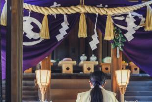 秋葉神社(愛知県瀬戸市)の祭典
